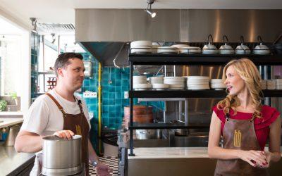 A Breath of Fresh Air – BB Restaurant Spotlight